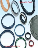 Cens.com hydraulic seals CHIA NAI LI SEALS CO., LTD.