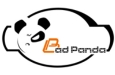 BAD PANDA CO., LTD.