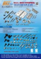 auto screw