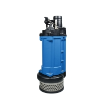 Cens.com KT HUNG PUMP INDUSTRIAL CO., LTD.
