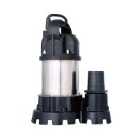 Cens.com TAS 宏泵實業有限公司