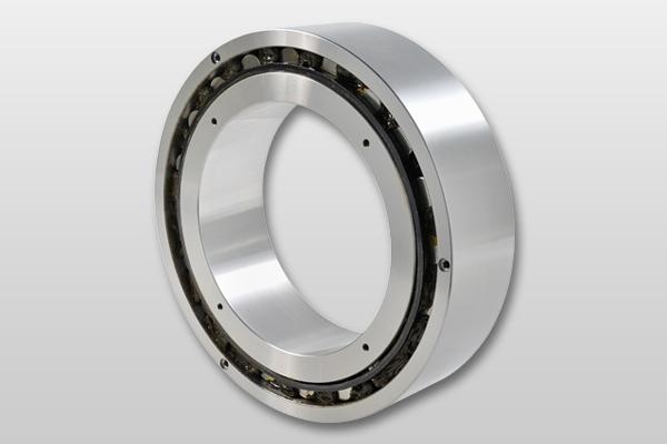 精密加工-軸承內外環