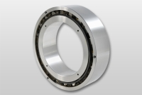 Precision Processing - Inner/Outer Rings of Bearings