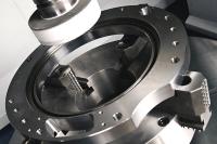 Precision Processing - Inside Diameter Grinding