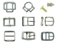 Cens.com Zine Die Cast Buckles DarwinGene Intl., Co., Ltd.