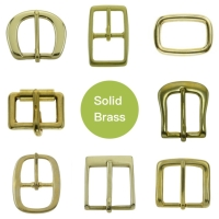 Cens.com Brass/ Bronze Buckles DarwinGene Intl., Co., Ltd.