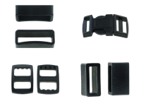 Cens.com Plastic Buckle  DarwinGene Intl., Co., Ltd.