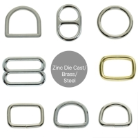 Cens.com Rings DarwinGene Intl., Co., Ltd.