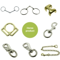 Cens.com Horse Product DarwinGene Intl., Co., Ltd.