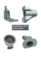 Cens.com Aluminum Alloy product  DarwinGene Intl., Co., Ltd.