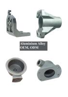 Cens.com Aluminum Alloy product 達瑩國際有限公司