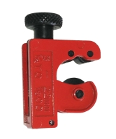 Cens.com Mini Tubing Cutter YUANDE ENVIRONMENTAL CO.,LTD.