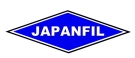 FUJITECH MOTOR PARTS CO., LTD.