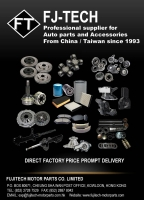 MADE IN CHINA -REPLACEMENT / OE BRAND AUTO PARTS  MADE IN CHINA -REPLACEMENT / OE BRAND AUTO PAR