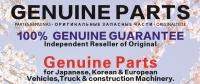 GENUINE PARTS SPECIALIST