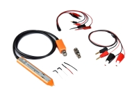 Cens.com Differential Active Probe WEI-TEK  CORPORATION
