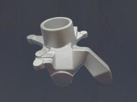 Aluminum Steering Knuckle R, L