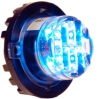 Cens.com Lighthead 骐宏科技有限公司