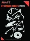 90x120-ATV POWER SPORTS PARTS-2-02
