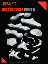 90x120-MOTORCYCLE PARTS-02