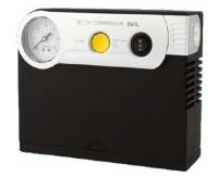 )air compressor