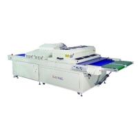 UV 輸送乾燥機