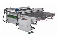 Cens.com High Precision Large Format Optoelectronics Screen Printing Machine KEYWELL INDUSTRIAL CO., LTD.