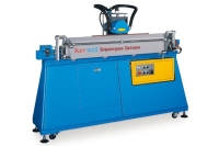 Cens.com Automatic Squeegee Sharpener KEYWELL INDUSTRIAL CO., LTD.