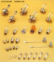 Cens.com AUTO LAMPS LA AURORA INDUSTRIAL CO., LTD.