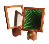 CENS.com APP Magic Mirror