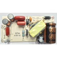 LED晶片
