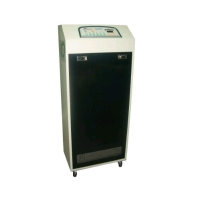 Cens.com Air treatment device having various selections HAO-XIN Technology Co.,Ltd.