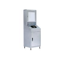 Clean hand washer, sterilizer & dryer