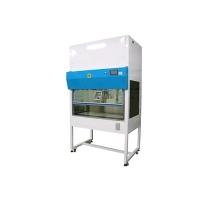 BSC:Bio-Safety cabinet