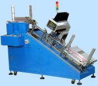 IC Auto Pad Printer