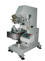 墨杯式电动移印机
