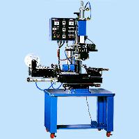 Mini Roll Transfer Machine