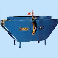Surface Flame Treatment Machine (Plastic Surface Flame Treatment Machine)