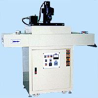 紫外线乾燥机