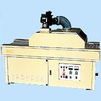 UV Dryer