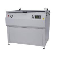 Silk Screen Vacuum Printing Frame