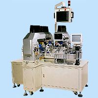 自动选边定位(纪念币)墨杯式印刷机