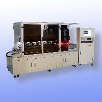 硬币印刷机
