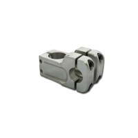 Bicycle spare parts