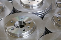 Cens.com Brake Discs YOKOMA AUTO CO., LTD.