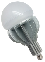 Cens.com Illumination/Ceiling Bulb HI-WENDY INTERNATIONAL CO., LTD.