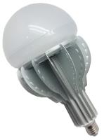 照明/投射 LED球泡灯
