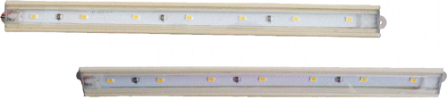 Strip LED Light