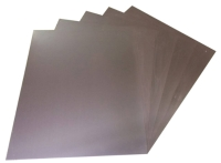 Metal-Core Copper Clad Laminate