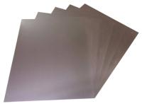 Metal-Core Copper Clad Laminate